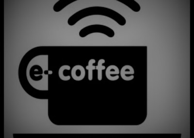 E-Coffee