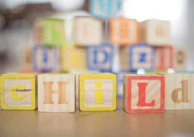 Activité jeu pour Enfant